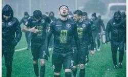 https://www.sportinfo.az/idman_xeberleri/sebail/75810.html
