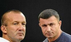 https://www.sportinfo.az/idman_xeberleri/premyer_liqa/75824.html