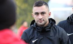 https://www.sportinfo.az/idman_xeberleri/neftci/75811.html