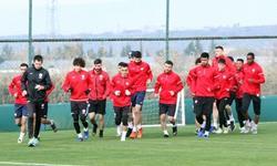 https://www.sportinfo.az/idman_xeberleri/qebele/75826.html