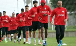https://www.sportinfo.az/idman_xeberleri/neftci/75765.html