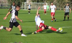 https://www.sportinfo.az/idman_xeberleri/neftci/75828.html