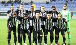https://www.sportinfo.az/idman_xeberleri/neftci/75774.html
