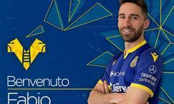 https://www.sportinfo.az/idman_xeberleri/italiya/75806.html