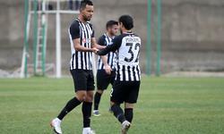 https://www.sportinfo.az/idman_xeberleri/neftci/75791.html