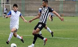 https://www.sportinfo.az/idman_xeberleri/qalmaqal/75814.html
