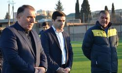 https://www.sportinfo.az/idman_xeberleri/1_divizion/75785.html
