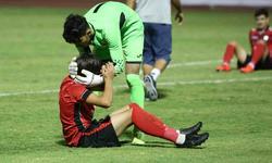 https://www.sportinfo.az/idman_xeberleri/milli_komanda/75776.html