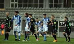 https://www.sportinfo.az/idman_xeberleri/sabah/75816.html
