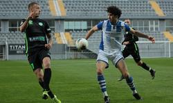 https://www.sportinfo.az/idman_xeberleri/azerbaycan_futbolu/75820.html