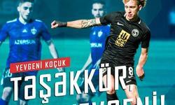 https://www.sportinfo.az/idman_xeberleri/sebail/75821.html