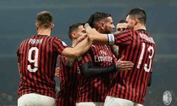 https://www.sportinfo.az/idman_xeberleri/italiya/75834.html