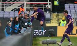 https://www.sportinfo.az/idman_xeberleri/italiya/75836.html
