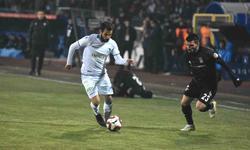 https://www.sportinfo.az/idman_xeberleri/turkiye/75845.html