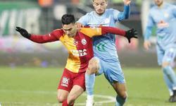 https://www.sportinfo.az/idman_xeberleri/turkiye/75844.html