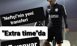 https://www.sportinfo.az/idman_xeberleri/neftci/75833.html