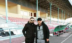 https://www.sportinfo.az/idman_xeberleri/milli_komanda/75895.html