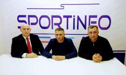https://www.sportinfo.az/idman_xeberleri/azerbaycan_futbolu/75875.html