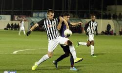 https://www.sportinfo.az/idman_xeberleri/premyer_liqa/75899.html