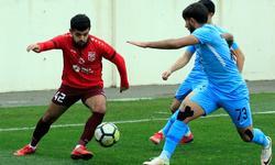 https://www.sportinfo.az/idman_xeberleri/sumqayit/75873.html