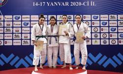 https://www.sportinfo.az/idman_xeberleri/cudo/75838.html