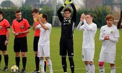 https://www.sportinfo.az/idman_xeberleri/azerbaycan_futbolu/75837.html