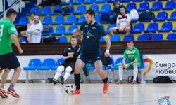 https://www.sportinfo.az/idman_xeberleri/sabah/75897.html