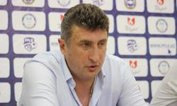 https://www.sportinfo.az/idman_xeberleri/azerbaycan_futbolu/75853.html