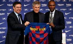 https://www.sportinfo.az/idman_xeberleri/ispaniya/75850.html