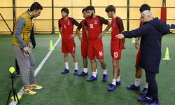 https://www.sportinfo.az/idman_xeberleri/azerbaycan_futbolu/75877.html