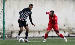 https://www.sportinfo.az/idman_xeberleri/neftci/75879.html