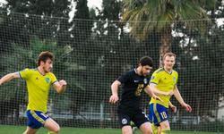 https://www.sportinfo.az/idman_xeberleri/azerbaycan_futbolu/75861.html