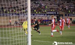 https://www.sportinfo.az/idman_xeberleri/azarkes/75898.html