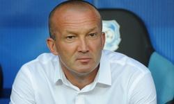 https://www.sportinfo.az/idman_xeberleri/azerbaycan_futbolu/75854.html