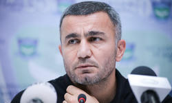 https://www.sportinfo.az/idman_xeberleri/qarabag/114082.html