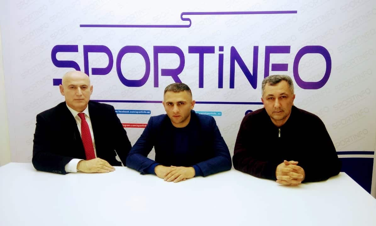 """""""Sportinfo TV""""nin təqdimatında: Azərbaycan futbolundakı """"çirkli pullar"""" - VİDEO"""