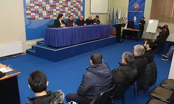 https://www.sportinfo.az/idman_xeberleri/azerbaycan_futbolu/75958.html