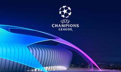 https://www.sportinfo.az/idman_xeberleri/cempionlar_liqasi/75917.html