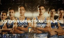 https://www.sportinfo.az/idman_xeberleri/diger_novler/75922.html