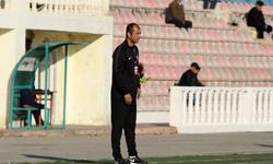 https://www.sportinfo.az/idman_xeberleri/neftci/75944.html