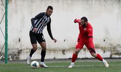 https://www.sportinfo.az/idman_xeberleri/neftci/75908.html