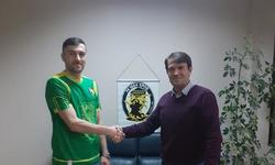 https://www.sportinfo.az/idman_xeberleri/azerbaycan_futbolu/75939.html