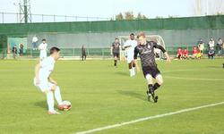 https://www.sportinfo.az/idman_xeberleri/kesle/75976.html
