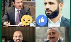 https://www.sportinfo.az/idman_xeberleri/azerbaycan_futbolu/75951.html