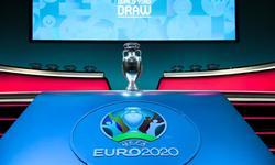 https://www.sportinfo.az/idman_xeberleri/avropa_cempionati_2020/75968.html