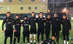 https://www.sportinfo.az/idman_xeberleri/sebail/75932.html
