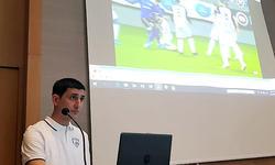 https://www.sportinfo.az/idman_xeberleri/azerbaycan_futbolu/75950.html