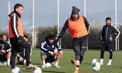 https://www.sportinfo.az/idman_xeberleri/sabah/75943.html