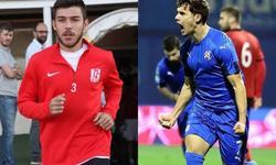 https://www.sportinfo.az/idman_xeberleri/turkiye/75924.html