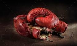 https://www.sportinfo.az/idman_xeberleri/boks/75927.html